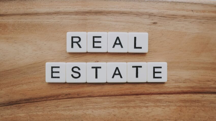 Here are a few simple dos and don'ts to consider when you're getting started on your Real Estate investment.