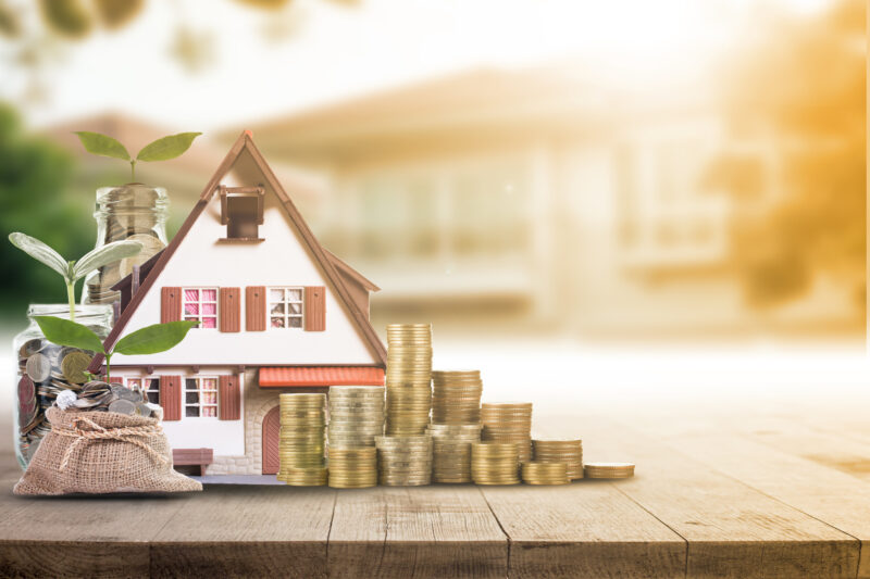 Are you looking to buy a house in Utah but don't know where to start? First, check out these tips for buying Utah real estate.