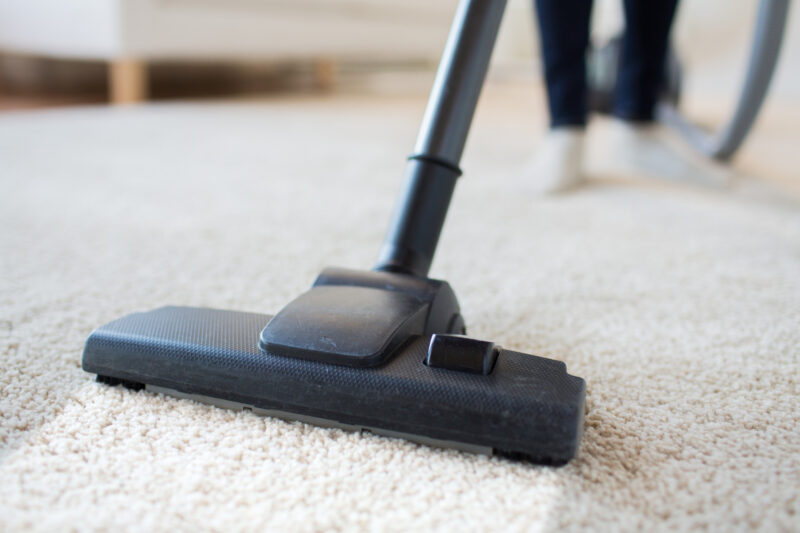 One-time house cleaning services can have your home looking like new. Ensure you choose the best option by following these 6 critical tips.